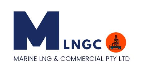Marine LNGC
